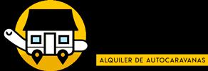 Logo MiCasitaViajera.com
